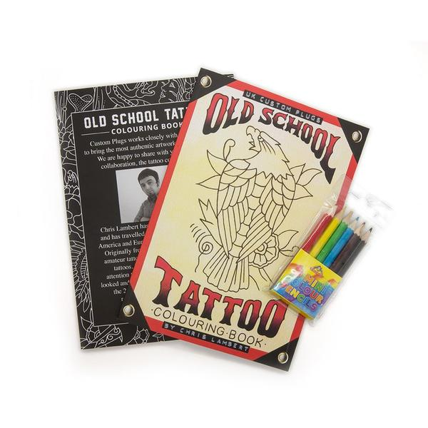 Custom_Plugs_-_Tattoo_Colouring_Book_2_2ddc1726-fec7-4998-862d-f96ca885e67f_grande